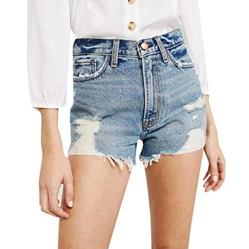 zara jeans donna online