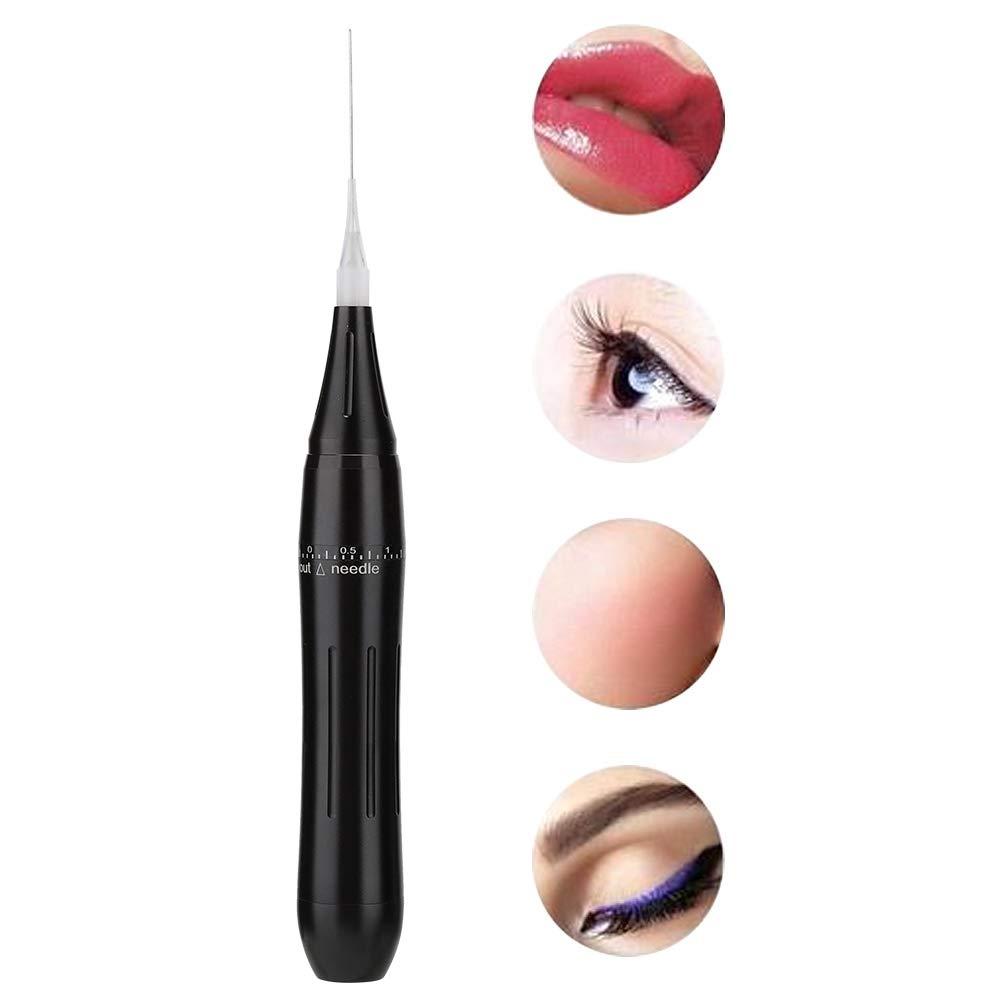 Semi- Permanent Makeup Max Max 67% OFF 76% OFF Machine Electric Pen Eyebrow Upg Tattoo