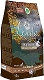 Lenda Nature Senior Mobility & Urinary Protect - Comida Seca para Perros,...