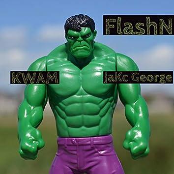 Flashn