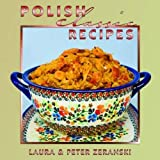 Polish Classic Recipes (Classic Recipes Series)
