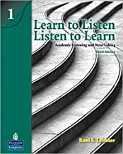Best learn to listen listen to learn Reviews