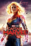 Captain Marvel HD (Prime)