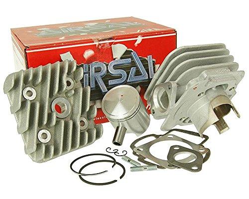 Zylinder Kit AIRSAL 70ccm SPORT NRG 50 Power DT AC