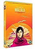 He Named Me Malala [Edizione: Regno Unito] [Edizione: Regno Unito]