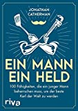 Bücher Für Junge Männer