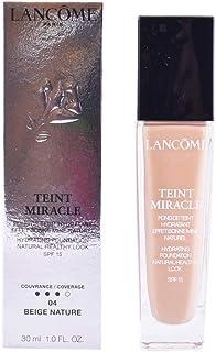 LANCOME Teint Miracle 04, 30 ml