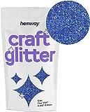 Hemway Craft Paillettes
