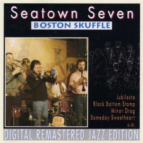 Seatown Seven