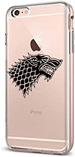 iphone 5s cover game of thrones