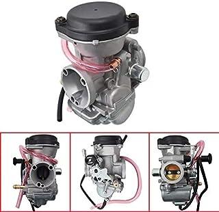 Standard Carburador CPI para CPI//Keeway//Generic Veh/ículos