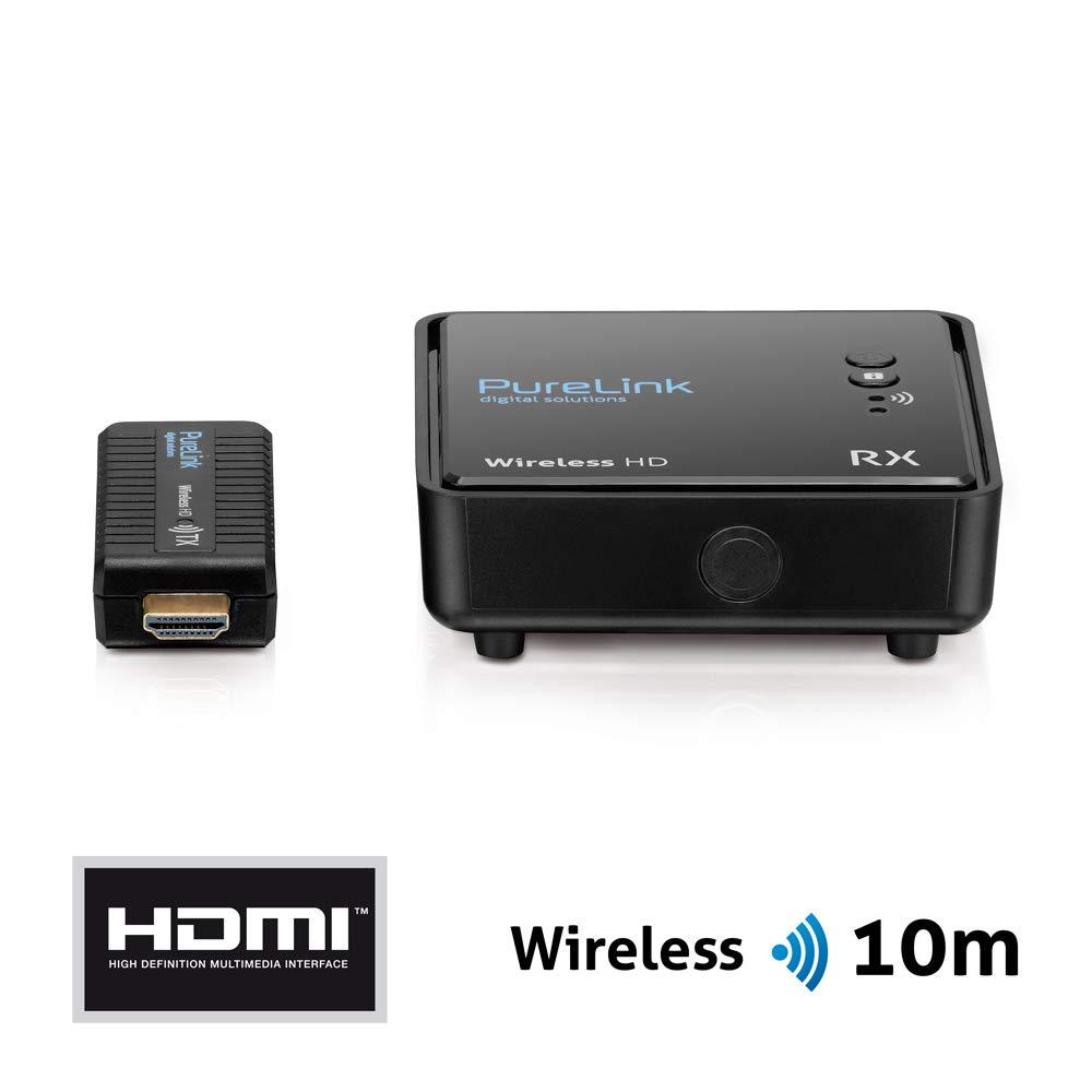 Purelink Wireless