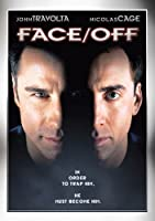 Face / Off / [DVD] [Import]