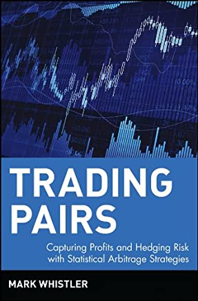 Statistical Arbitrage Algorithmic Trading Insights And Techniques Pdf