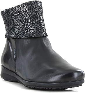 43733859571d6a Amazon.fr : Mephisto - Mephisto / Bottes et bottines / Chaussures ...