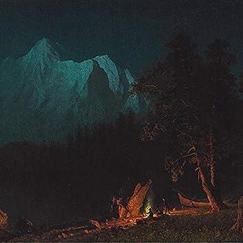 Campfire Convo's