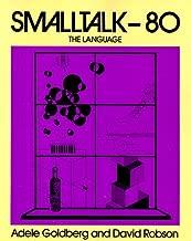 Best smalltalk 80 the language Reviews