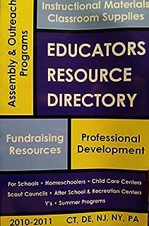 Instructional Materials Classroom Supplies, Assembly School Programs, Professional Development, Fundraising 2010-2011 CT, ...