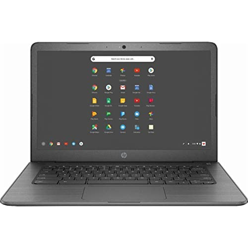 Best Chromebook 2020.Best 2019 Chromebooks Amazon Com