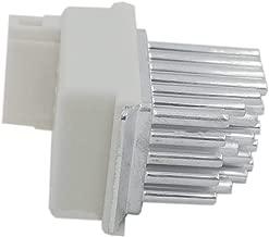 Bapmic 64111499122 Blower Motor Resistor for Mini Cooper R50 R52 R53