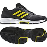 Adidas Women's Barricade Club W Tennis Shoes