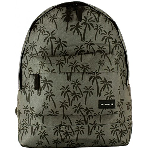 Mochila colegio niño Quiksilver Shadow Everyday Poster