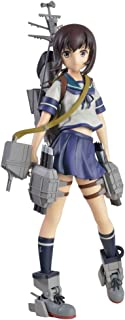 世嘉 Sega Kantai Collection: Kancolle: Fubuki SPM Super Premium Figure
