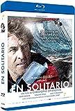 En Solitario (Blu-Ray) (Import) (2014) François Cluzet; Samy Seghir; Virgini