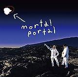 mortal portal e.p.(EKTO)
