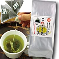 べにふうき茶 ティーバック 静岡産 花粉対策 (3gX60パック)