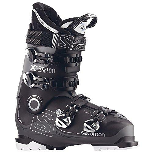 Salomon - Salomon X Pro 100 Chaussures Ski Homme