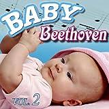 Baby Beethoven Vol.2