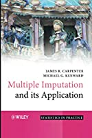 Multiple Imputation and its Application (Statistics in Practice)