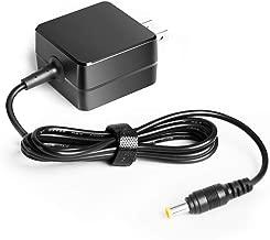 KFD AC Adapter for Sony SRS-XB40 SRSXB40 Portable Bluetooth Wireless Speaker SRS-XB40/BLK SRSXB40/BLK SRS-XB40/BLUE SRSXB40/BLUE SRSXB40/RED SRS-XB40/RED Sony AC-E9522 AC-E9522T Bluetooth Speaker