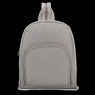 PICaRD Handbag TIPTOP KIESEL
