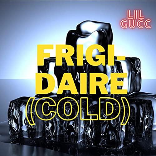 frigidaire cdiscount