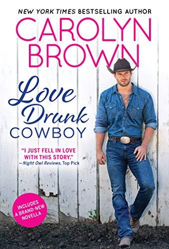 Love Drunk Cowboy (Spikes & Spurs)の詳細を見る