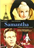 Samantha [DVD]