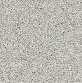 Melody Jane Dollhouse Grey Carpet Miniature Self Adhesive Flooring Medium