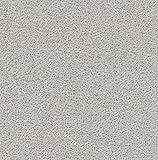 Melody Jane Puppenhaus Grau Teppich Miniatur Selbstklebend Bodenbelag Medium