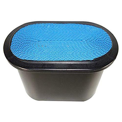 P608533 Luftfilter-Set für Donaldson John Deere 82988916 32925682 RE253518