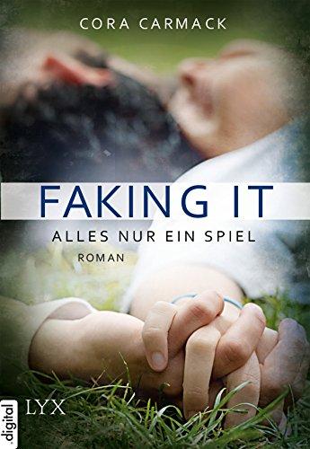 Faking it - Alles nur ein Spiel (Alles ... 2)