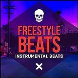 Next Level Freestyle (Trap Beat Instrumental)