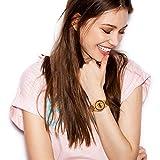 Immagine 1 orologio da donna jewelrywe jw168p0007