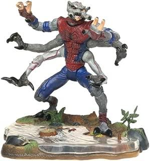 Best spider man classics man spider Reviews