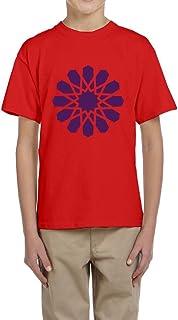 f9061a556051b Amazon.com: NVIDIA - Boys: Clothing, Shoes & Jewelry
