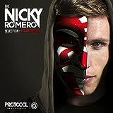 Protocol Presents: The Nicky Romero Selection - Japan Edition
