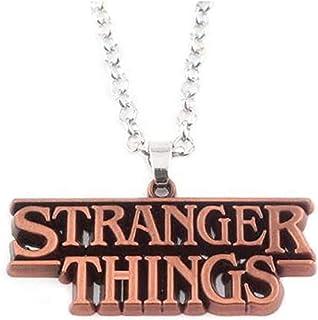 Amazon.es: Stranger Things: Joyería