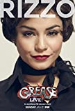 Poster Grease Live Movie 70 X 45 cm