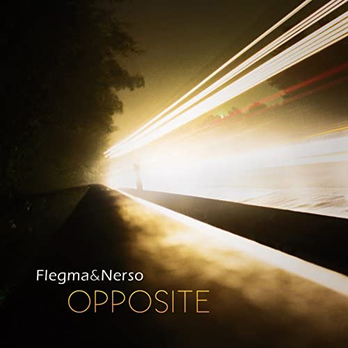 Flegma & Nerso